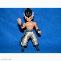 Фигурка Gotenks Dragon Ball Z Series 03 Figure