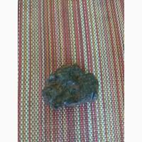 Метеорити