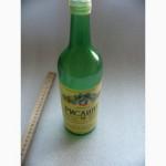 Бутылка, Рислинг, 1981г. СССР