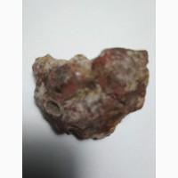 Продам метеорит с красной планеты марса парный nwa7034 martian meteorite nwa 7034