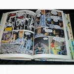 Комиксы Большая Книга The Dandy Annual 2006 D.C.Thomson