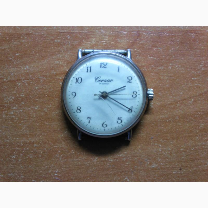 В продать сделанные часы ссср часы стоимость perrelet