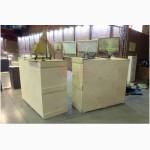 Коробки для картин, изготовление под заказ, Киев
