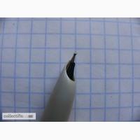 Школьная чернильная ручка СССР