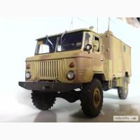 Продам готовые стендовые модели авиации и бронетехники