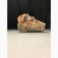 Метеорит А1