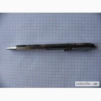 Автоматическая ручка СССР 4 цвета