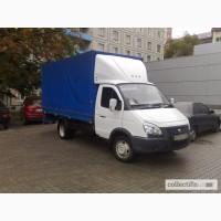 Доставка грузов в Луцке. Транспортные услуги Луцк