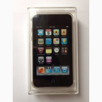 Коллекция Apple iPod ( New ) Новые