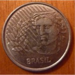 Набор Бразилия 3шт
