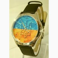 Часы наручные Perfect Ukraine