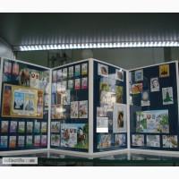 Годовой набор марок Беларуси за 2012 год