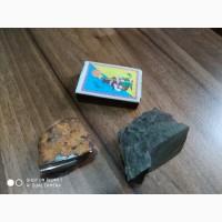 Продам фрагмент метеорита