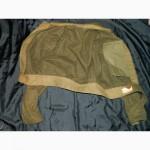 Китель Военная Куртка British Battledress Jackets M37 - 1930-1960