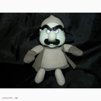 Кукла Hallmark Rainbow Brite Mattel 1983 Murky Dismal