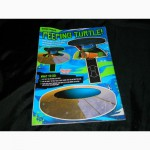 Журнал Комиксы Teenage Mutant Ninja Turtles Черепашки Ниндзя