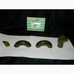 Винтажная Статуэтка Несси Лохнесское чудовище Loch Ness Monster