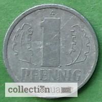 Иностранные монеты 1923 2013 г