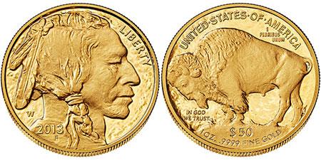 Фото 11. Куплю монеты старинные, Украины, России, СССР