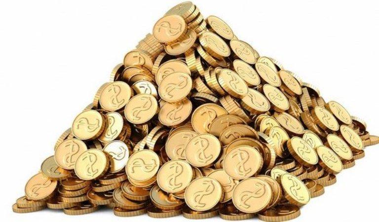 Фото 13. Куплю монеты старинные, Украины, России, СССР