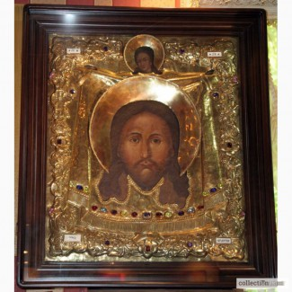 Быстро Получить Свидетельство на право вывоза иконы, картины из Украины