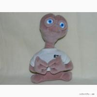 Игрушка Инопланетянин Инопланетянин Е.Т - E.T. the Extra-Terrestrial