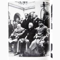 Франклин Рузвельт. Человек и политик. Новое прочтение. Н.Яковлев