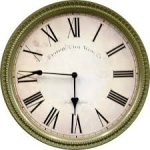 Купим Ваши старые часы, подстаканники, бусы из янтаря
