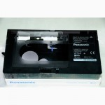VHS-C адаптеры