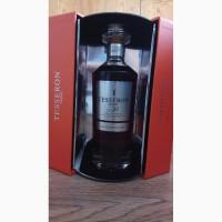 Коньяк Tesseron, Lot 53 XO Perfection, gift box, 0