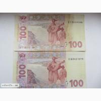 ������ �������� 100 ��� 2005 ���� � ��������� ������