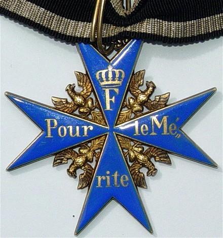 Фото 20. Куплю ордена, знаки, жетоны, медали