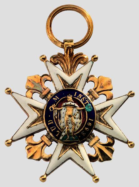 Фото 4. Куплю ордена, знаки, жетоны, медали