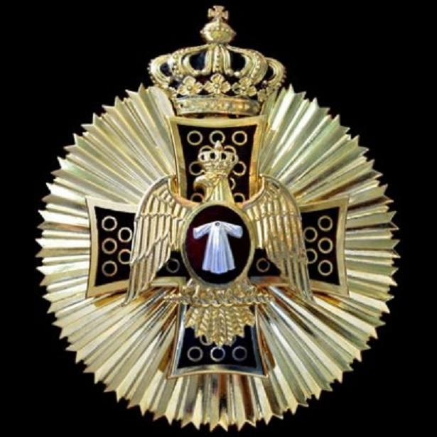 Фото 5. Куплю ордена, знаки, жетоны, медали