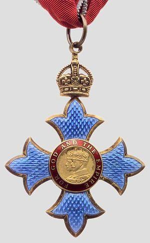 Фото 7. Куплю ордена, знаки, жетоны, медали