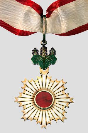 Фото 8. Куплю ордена, знаки, жетоны, медали