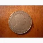 25 франков Гвинея
