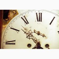 Куплю часы карманные, настенные, напольные, каминные, наручные, секундомеры, хронометры
