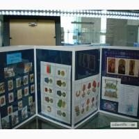 Годовой набор марок Беларуси за 2008 год