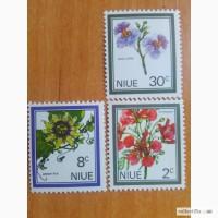 Продам марки 1970