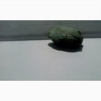 Продам метеорит редкий хондрит