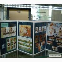 Годовой набор марок Беларуси за 2007 год