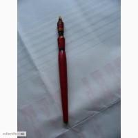 Деревянная ручка, этника, СССР