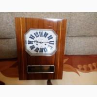 Часы Янтарь (СССР)