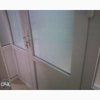 Ремонт окон, ролет Киев, дверей Киев, регулировка, ремонт, диагностика
