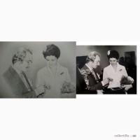 Портрет карандашом Киев.Портрет на заказ Киев.Заказать портрет девушки Киев