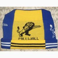 Шапка FC Millwall, розмір one size