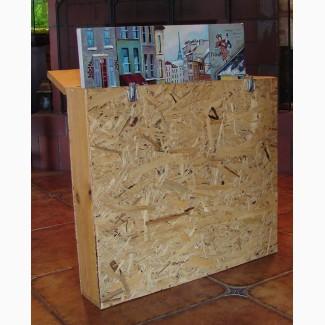 Срочное изготовление упаковки- коробки- бокса для перевозки картин в самолете