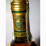 Продам Вино Массандра Мадера Крымская марочное 4 года. 1997г