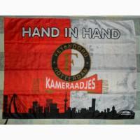 Прапор Feyenoord